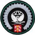 Кадетский корпус ЖДВ