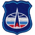 ОВУ Космических войск 1