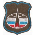 ОВУ Космических войск 2