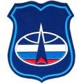 ОВУ Космических войск 6