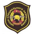 """Центр СпН """"Витязь"""""""
