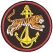 55 Дивизия морской пехоты ТОФ