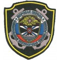Морская охрана ФПС