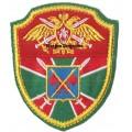 Пограничный отряд (г. Сортавала)
