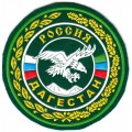 ПВ в Дагестане