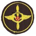 395 Отдельная испытательная авиационная эскадрилья