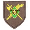 27 полк