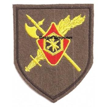 24 полк