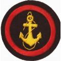 Морская пехота 1