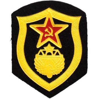 Дорожные войска