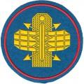 874 центр подготовки специалистов (расчётов) РТВ