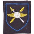 203 полк самолетов заправщиков