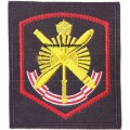 3 командование ВВС и ПВО
