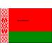 Республика Беларусь (8)