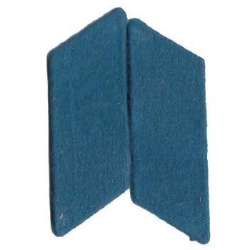 петлицы голубые (ВВС, ВДВ) 2
