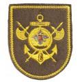 184 бригада ОВР